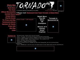 teamtornado.co.uk