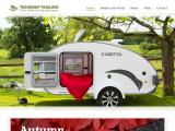 teardroptrailers.co.uk
