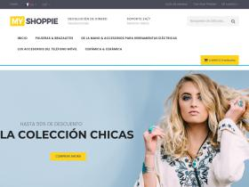 teatroteleton.cl