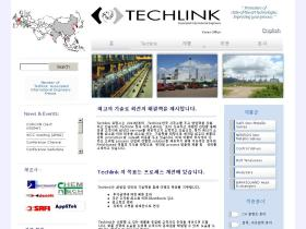 tech-link.co.kr