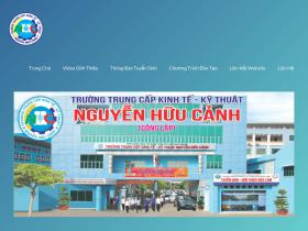 tech-nhc.edu.vn