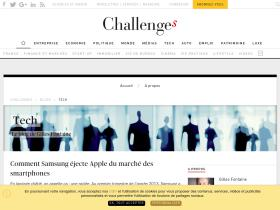 tech.blogs.challenges.fr