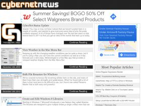tech.cybernetnews.com