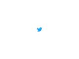 techaccessweekly.com