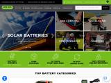 techbatterysolutions.com