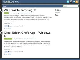 techbloguk.co.uk