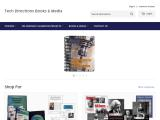 techdirections.com