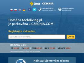 techdiving.pl