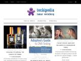 techipedia.com