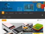 techlasers.com