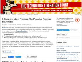 techliberation.com