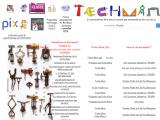 techmania.fr