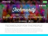 techmanity.com