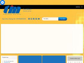 techmusic.edu.vn