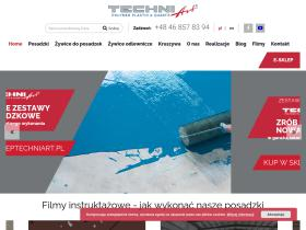 techniart.pl