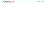 technicaljobs.nl