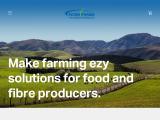 technipharm.co.nz