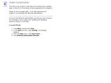 technoplastics.co.za