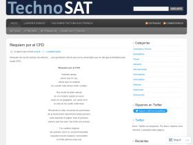 technosat.wordpress.com