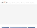 technotel.com.mx