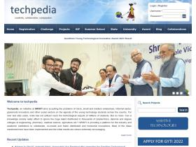 techpedia.in