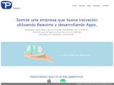 techpro.cl