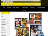 techproducts.com