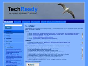 techready.ro