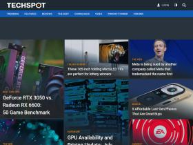 techspot.com