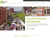 techvalley.org