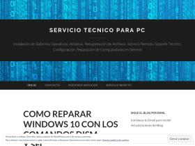 tecnicorichard.files.wordpress.com