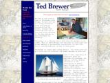 tedbrewer.com