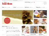 teddybear.co.jp