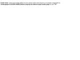 teenagethunder.com
