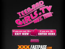 teenbadgirls.tv