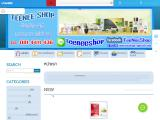 teeneeshop.com
