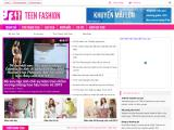 teenfashion.vn