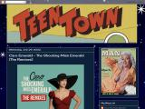 teentown56.blogspot.fr