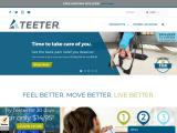 teeter-inversion.com