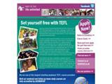 tefl.co.uk