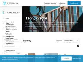 tehly.inzercia.sk