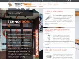 tehnotronik.co.rs