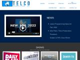 telcoproductions.com