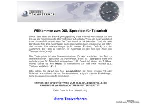 telearbeit-speedtest.de