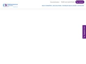 teleassistance-sudisere.fr