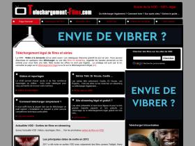 telechargement-films.com