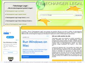 telecharger.legal.free.fr