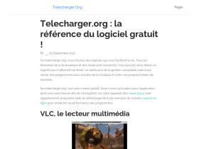 telecharger.org