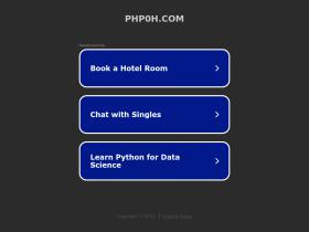 telecharger.php0h.com