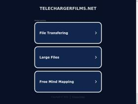 telechargerfilms.net
